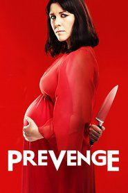 A pregnant woman out for revenge. At first we don't know why. She kills a seemingly disparate assortment of individuals, all living different walks of life – her pregnancy is her decoy.