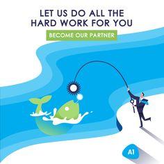 Creative Design Agency, Label Design, Hard Work, A Team, Work On Yourself, Digital Marketing, Infographic, Branding, Technology