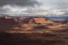 Usa Roadtrip, Green River, Monument Valley, Grand Canyon, Wanderlust, Winter, Nature, Travel, Photos