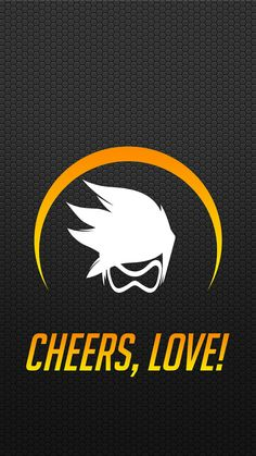 Overwatch Mercy Mobile Wallpaper Overwatch Overwatch