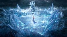 This HD wallpaper is about Movie, Frozen Elsa (Frozen), Original wallpaper dimensions is file size is Frozen 2 Wallpaper, 8k Wallpaper, Unique Wallpaper, Original Wallpaper, Disney Wallpaper, Wallpaper Backgrounds, Walt Disney Pictures, Disney Images, Frozen Images