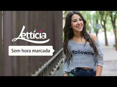Sexual harassment in bus dailymotion downloader