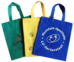 Non woven fabric bag,eco-friendly bag,shopping bag;OEM is available;low quantity available; Reusable Shopping Bags, Paper Shopping Bag, Reusable Tote Bags, Bro, Non Woven Bags, Promo Gifts, Eco Friendly Bags, Custom Tote Bags, Branded Gifts