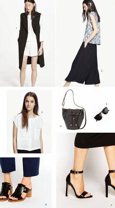 Neon Rock / WEB PICKS : APRIL //  #Fashion, #FashionBlog, #FashionBlogger, #Ootd, #OutfitOfTheDay, #Style