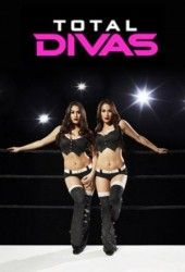 For the first time ever, WWE Favorites; The Bella Twins, Natalya, Cameron, Naomi, And Two Divas-In-Training bring the fun, the sexy and the drama in and out of the ring with this new eight-episode docu-series Read more at http://www.iwatchonline.to/episode/34745-total-divas-s01e05#BF5SfjMbS5GPuddA.99