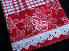Gorgeous tea towel ...(640×480)