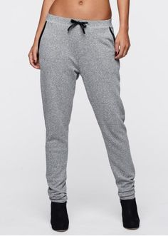 pants @ bonprix