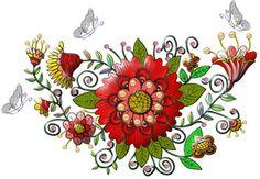 Arreglo-floral-03 by bbvzla