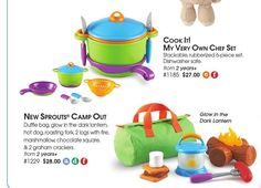 #ClippedOnIssuu from Discovery Toys 2015-2016 Catalog (US)