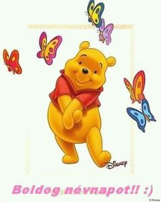 Winnie-the-Pooh - Bing Images Winnie The Pooh Pictures, Winnie The Pooh Friends, Pooh Bear, Tigger, Eeyore, Bear Pictures, Cute Pictures, Pencil Sketch Drawing, Bear Cartoon