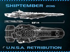 Spaceship Art, Spaceship Design, Ship Map, Sci Fi Spaceships, Starship Concept, Space Engineers, Capital Ship, Sci Fi Ships, Concept Ships