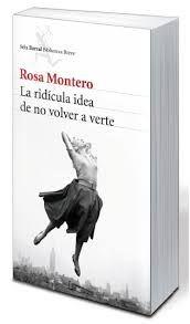 Es un libro libre; es decir, sin género especifico, híbrido. Tiene algo de novela, de memorias, de ensayo, de autobiografía.