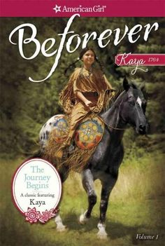 The Journey Begins: A Kaya Classic