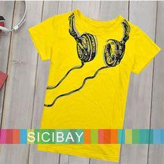2013 Free Shipping New Designer New Fashion Kids Tshirt Short Sleeve Top for Boys Summer Wear  K0122 $5.90