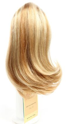 Silky Human Hair Wig Type: Wig Technique: Lace Front Wig Material: Human Hair Hair Grade: Remy Hair Length: 16'' Color: P1B/99J, P1B/BG, 1, F237 Style: Body Wave Weight: 100-200g