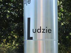 #wilda #ruraktoralaczy #parkjanapawlaII #spot #urbandesignwilda #poznan #ludzie