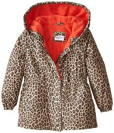 0e46377a4 9 Best Baby Girl Jackets and Coats images