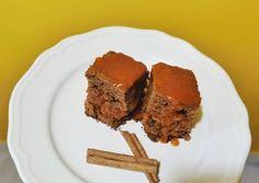 Édesburgonyás-lekváros kakaós kevert | Kitti Németh receptje - Cookpad receptek