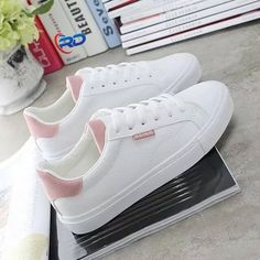Getting started The word 'Forex' stands for Foreign Exchange. The forex market is the largest, most liquid market in the world with an average daily tra Girls Sneakers, Girls Shoes, Fashion Boots, Sneakers Fashion, Korean Shoes, Kawaii Shoes, White Nike Shoes, Aesthetic Shoes, Fancy Shoes