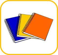 Les cahiers de graphisme - La classe d' Ernest et les Petits Malins