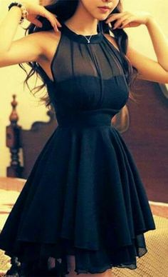 Find More at => http://feedproxy.google.com/~r/amazingoutfits/~3/jBd7VnylDKM/AmazingOutfits.page
