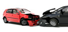 Nearly 1.3 million people die in road crashes each year.  #drivesafebro