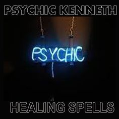 Spiritual Healer Kenneth – A spell is an act of powerful and focused volition that rallies all the emotional and mental energies combined with prayers Psychic Love Reading, Psychic Reading Online, Love Psychic, Online Psychic, Real Love Spells, Powerful Love Spells, Spiritual Healer, Spirituality, Reiki Healer
