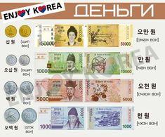 Korean Handwriting, Korean Writing, Korean Language Learning, Korean Words, Learn Korean, South Korea, Seoul, Vocabulary, Study