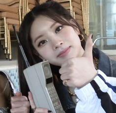 Cool Girl, My Girl, Twice Dahyun, One In A Million, Nayeon, Girl Group, Kpop, Icons, Random