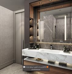 Here you will discover master bathroom decoration on a budget, opinions for small master bathrooms, guest bathroom design suggestions and diy bathroom decoration Bathroom BathroomRemodel BathroomDesign BathroomDecor Washroom Design, Bathroom Design Luxury, Toilet Design, Modern Luxury Bathroom, Master Bathroom Layout, Small Bathroom, Bathroom Ideas, Master Bathrooms, Fitted Bathrooms