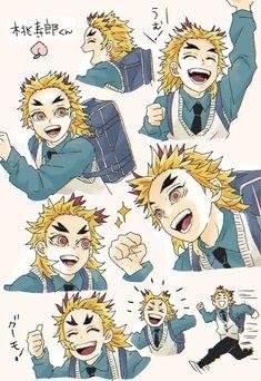 Manga Anime, Anime Demon, Anime Art, Slayer Meme, Demon Slayer, Fanart, Pokemon, Animes Wallpapers, Character Design
