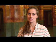 Kötelező zenélnie Kokas Katalin gyermekének - http://tv2.hu/stv2propaganda - YouTube