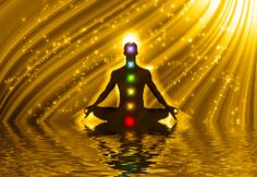 Aromatherapy And Chakras? Essential Oils Can Help With Chakra Healing