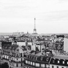 Pray for Paris on my Instagram : https://www.instagram.com/melicot/