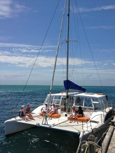 Bayplay Adventue Tours and Accommodation Business Events, Adventure Activities, Conference, Attraction, Tourism, Boat, Turismo, Dinghy, Boats