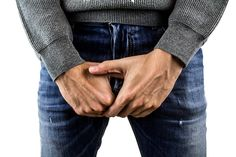Many men will feel more confident if they have a large penis. Here is how you can enlarge your penis. Natural Testosterone, Boost Testosterone, Testicular Cancer, Prostate Cancer, Papillomavirus, Hpv, Fatigue Causes, Hernia, Natural Health Tips