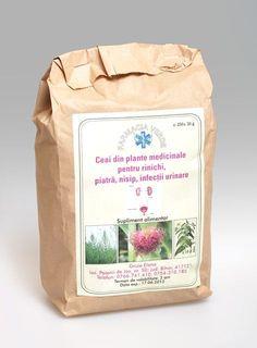 Ceai pentru rinichi, piatra, nisip, infectii urinare