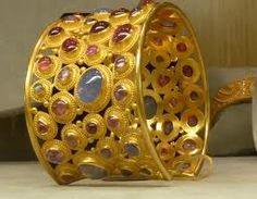 etruscan jewelry history - Pesquisa do Google