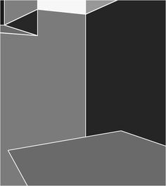 """zelle K."" by LOHER.design"