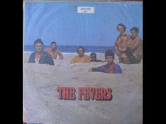 Cândida - The Fevers (Lp Mono 1970).wmv