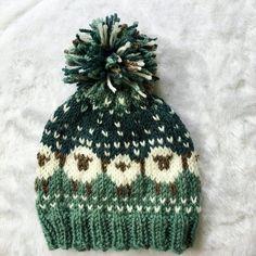 Men /& Women Cupid Turtle Outdoor Warm Knit Beanies Hat Soft Winter Knit Caps