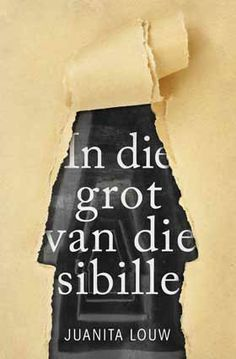 Onderhoud en video: Juanita Louw oor In die grot van die sibille Book Publishing, My Books, Van, September, Vans, Vans Outfit