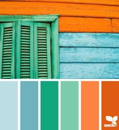 Looking for some Caribbean decor ideas for your beach house? We have put together ideas for color schemes, living rooms and interior design in the post.