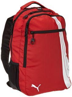 b57f7a980f 879 Best Casual Daypacks
