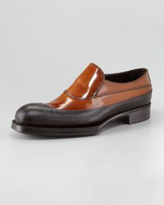 hot sale online 38796 0eab2 NOW prada SS 2012 Walk In My Shoes,