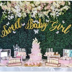b8af19c03e92 73 Best Baby Shower Ideas images in 2019