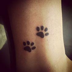 Resultado De Imagem Para Tatuagens Tumblr Tatoo border=