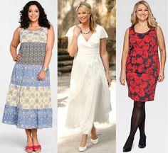 Magazine Online, Summer Dresses, Formal Dresses, 50th, Fashion, Dresses For Formal, Moda, Summer Sundresses, Formal Gowns