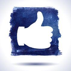 15 Tips to Write Better Social Media Content | #BearlyMarketing