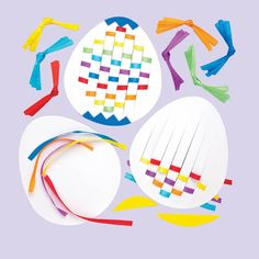 easter crafts for kids ; easter crafts for toddlers ; easter crafts for adults ; easter crafts for kids christian ; easter crafts for kids toddlers ; easter crafts to sell Easter Crafts For Kids, Toddler Crafts, Preschool Crafts, Easter Crafts For Preschoolers, Easter Ideas, Easter Activities For Kids, Kindergarten Crafts, Spring Crafts, Holiday Crafts